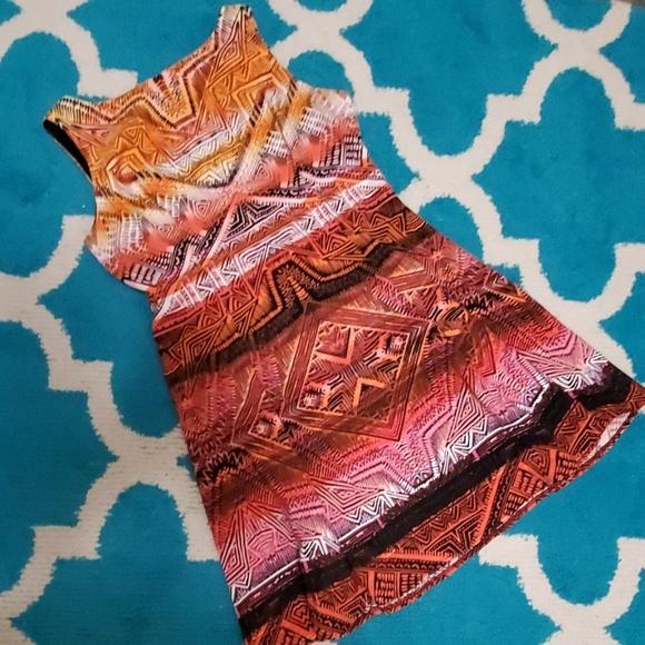 Dress Barn Dresses & Skirts - db established 1962 fit and flare dress size 14